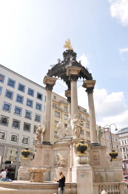 VIENNA5.jpg